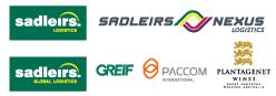 Sadliers2